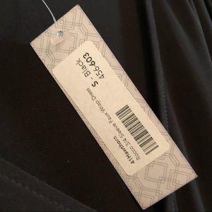 41 Hawthorn Dresses - 41 Hawthorn faux wrap dress NWT